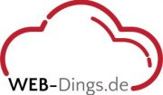 cropped-WEB-Dings-final-NEU